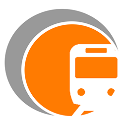 Jr東 E233系トタh43編成 営業運転復帰 トイレ設置 2nd Train公式ブログ