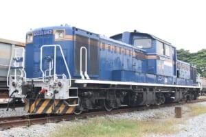 DD51-1142
